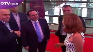 Armenian News Friday, May 19, 2017