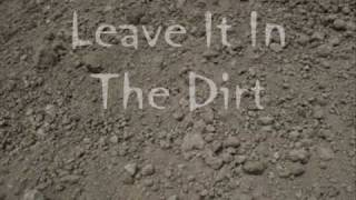 The Explosion - Leave It In The Dirt