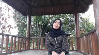 Tiffany - Putus Cinta Soal Biasa (cover Shally, Rahmandika)