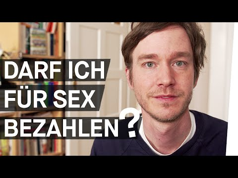 Porno Sex in der Tierwelt