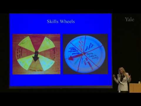 11th Annual Yale NEA-BPD Conference: Dialectical Behavior Therapy for Pre-adolescent