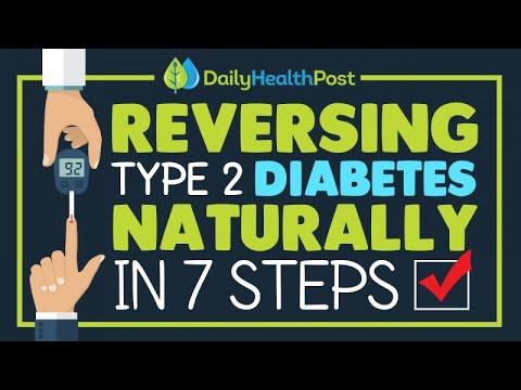 Sehverlust bei Diabetes Grund