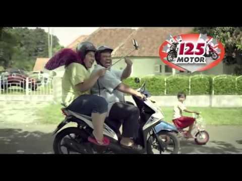 Video Kredit Mobil Bekas