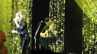 Sandy Canta Michael Jackson -  07 I'll BeThere