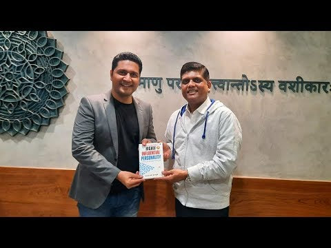 Train The Trainer Course Review in Hindi | Motivational Speaker's ...