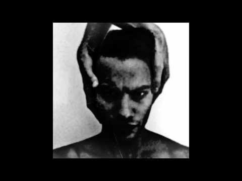 I SEE MONSTAS - Holdin On (Skrillex and Nero Remix)