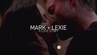 Mark And Lexie | A Love Story