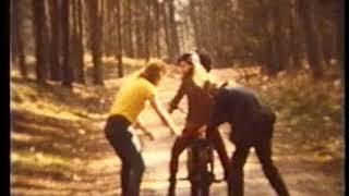 Oisterwijk anno 1970