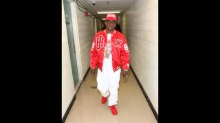 Beating Up The Block By Dorrough Ft Lil Boosie