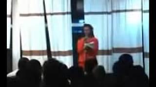 Best Ethiopian Comedy Collection Temesegen Lij Yared Demissie