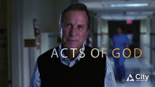Acts of God | Trailer