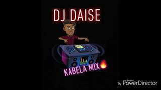 New Kaboela Mix DJDAISE