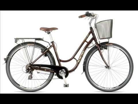 Efecto de sonido-Bicicleta campana (claxón)