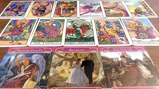 SAGITTARIUS SOULMATE *MESSAGES!!!* SEPTEMBER 2020 ❤️  Tarot Card Soulmate Twin Flame Ex Love Reading