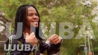 UJUBA   UBABA KA SPHIHLI (LE I VIDEO PROMO YE ALBUM EZOSHISA IZIKHOTHA KU MASKANDI)