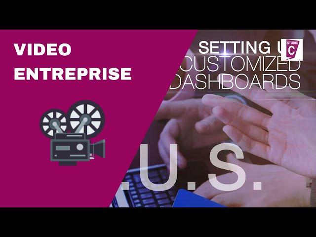 Video corporate - animation de photos REXEL
