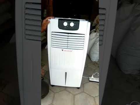Varlakshmi Air Cooler