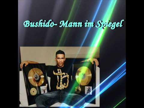 Bushido mann im spiegel listen watch download and for Spiegel digital download