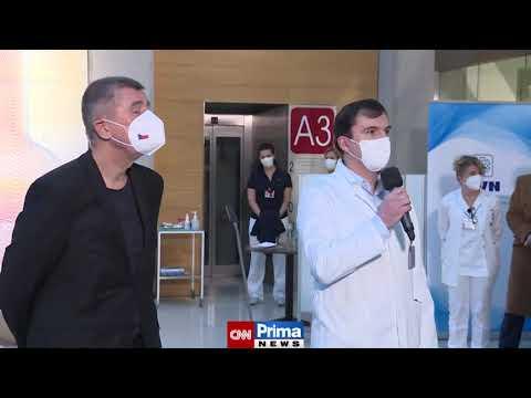 Légzési papillomatosis helyi kezelés
