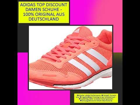 👉  | Sportschuhe Adidas Dame | Adidas Schuhe Grau Damen 👉 | Adidas Schuhe Damen Neu | Adidas Damen