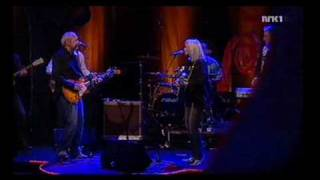 Mark Knopfler / Emmylou Harris: This is Us