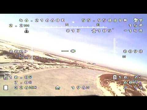 kesl-42--cyclops-tornado-osd