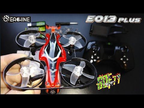 best-beginner-fpv-racer--eachine-e013-plus--mirco-58g-fpv-arco-mode