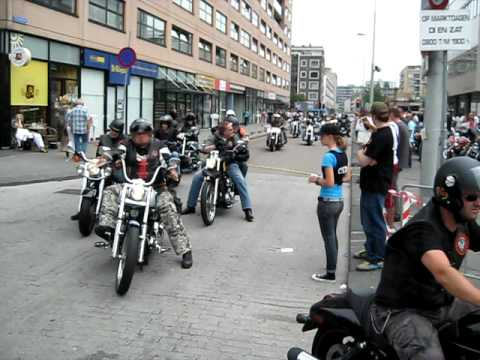 mp4 Harley Davidson Goodfellas, download Harley Davidson Goodfellas video klip Harley Davidson Goodfellas