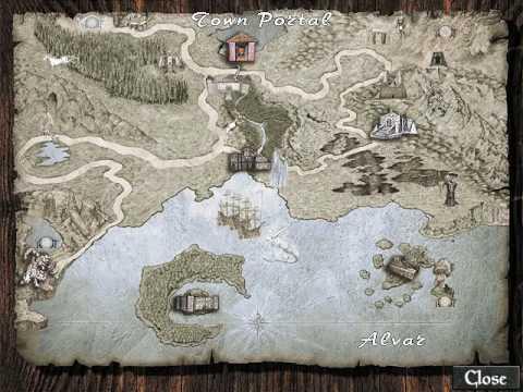 Лучшие карты герои меча и магии 3