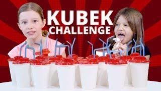 Kubek Challenge, Siostra kontra Siostra