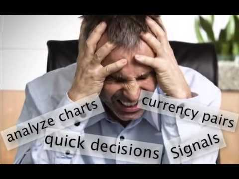 Anypoint trading