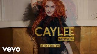 Caylee Hammack King Size Bed