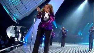 Beyonce Love On Top New Years Eve 2012 Grammy Awards Grammys Lil Wayne Ft Drake She Will Song