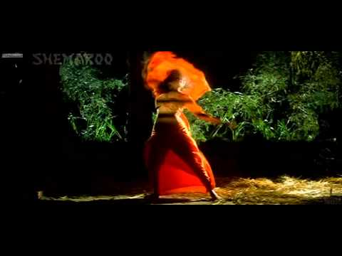 beta dhak dhak karne laga from beta hd 1280x544 hq full song