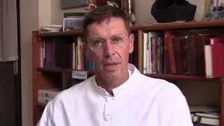 preview picture of video 'Placetas, Cuba. Actividades de la Iglesia. Juan Ivo Misioneros 2014'