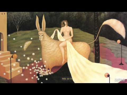 Midori Takada - Catastrophe S (Reel-2-Reel to Digital conversion) online metal music video by MIDORI TAKADA