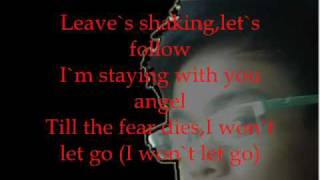 Chicosci - Last Look with Lyrics