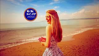 Various Artists – Milews - Cafe Del Mar Dreams (Buddha Bar Beach Mix