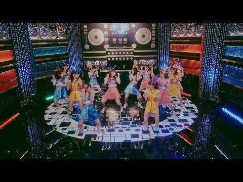 『泡沫サタデーナイト!』 フルPV (モーニング娘。'16 #Morningmusume )