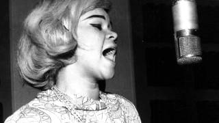 Etta James - You've Changed