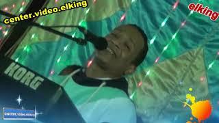 اغاني طرب MP3 الفنان محمد فوزي واغنية من اروع اغاني بحر ابو جريشة ياهاجر تحميل MP3