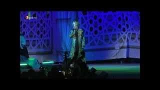 Love Wins Over Glamour HQ Audio+True HD Performance Video 530MB LIFE BALL 5/25/13 Adam Lambert