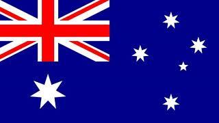 World International Doubles Squash Championships | Wikipedia Audio Article