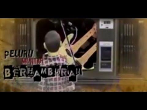 Video Heboh Lagu Baru Ahmad Dhani : Sajak Sang Penista