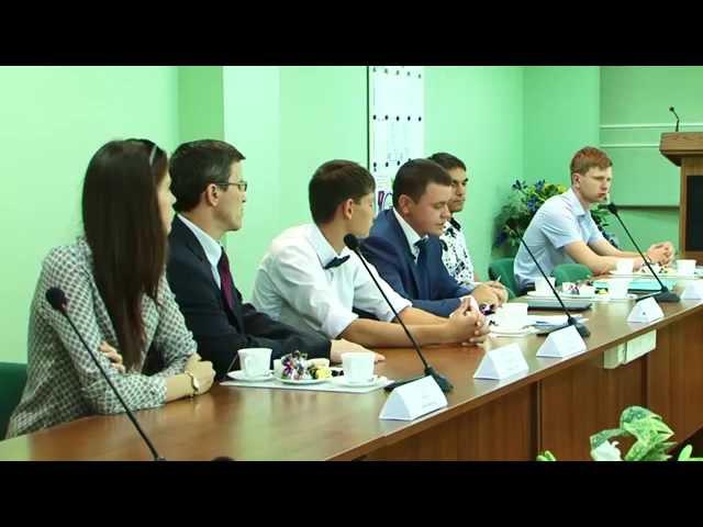 """""""Местное время"""" 4 июля 2014"""