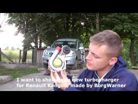 Der Motor opel safira 1 8 Benzin