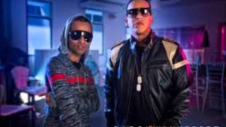 "Arcangel ""La Maravilla"" ft. Daddy Yankee - Pakas De 100 (Party De Gangster) + King Daddy Edition"