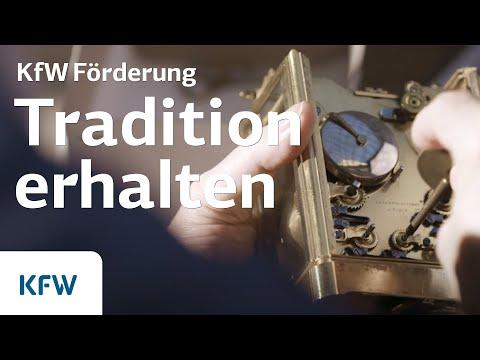Exklusive partnervermittlung berlin