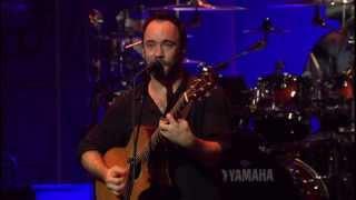Dave Matthews Band - Spaceman - John Paul Jones Arena - 19/11/2010