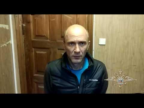 """""""Иван Грозный сына не убивал!"""" Вандал повредил известную картину Репина!"""